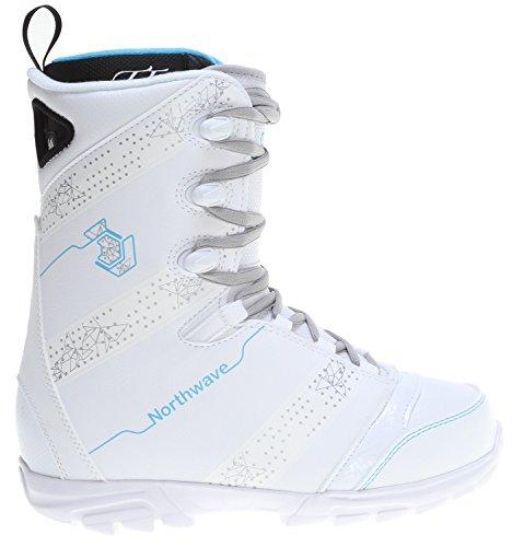 Northwave Damen Snowboard Boot Dime 2014