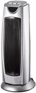 Calefactor Cará Mico Torre 2000W Reenova Kpt-2000 (54 X 19,5 X 18 Cm)