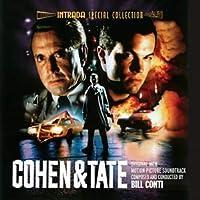 Ost: Cohen & Tate