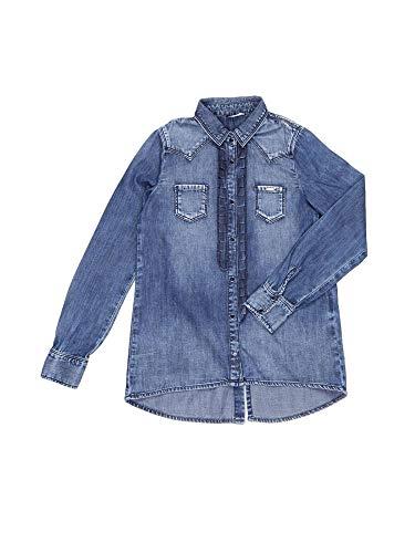 Diesel Cosima 00J3DI Camisas Girl
