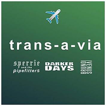trans-a-via