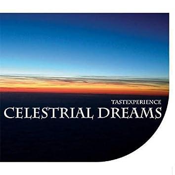 Celestrial Dreams