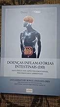 Doenças Inflamatórias Intestinais (DII) de Daisy Maldaun pela Exceção (2015)