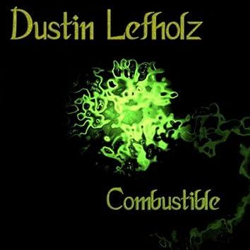 Combustible (Original Mix)