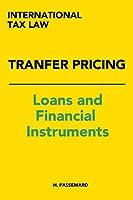 International Tax Law: Transfer Pricing