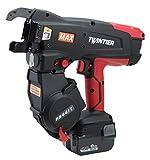 Max RB441T TwinTier Rebar Tying Tool