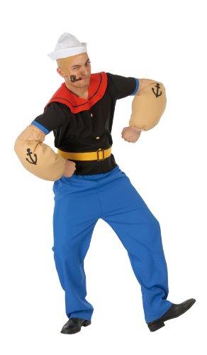 - Seemann Halloween Kostüme Für Kinder