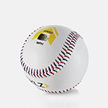 Best baseball with speed sensor Reviews