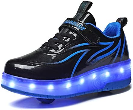 Cheap roller shoes _image2