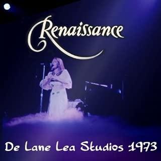 De Lane Lea Studios 1973