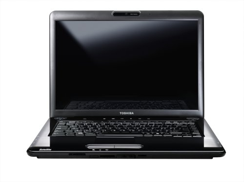 Toshiba Satellite A300-1RY 15.4 inch Laptop, Intel Core2 Duo...