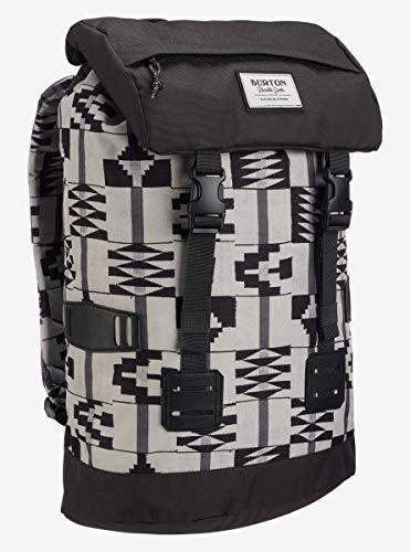 Burton Tinder Backpack Pelican Brickstripe Print-One Size