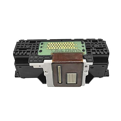 Compatible para cabezal de impresión, cartuchos de tinta Pieza de reparación de impresoras de inyección de tinta Canon Mx720 Mx721 Mx722 Mx725 Mx726 Mx728 Mx920 Mx922 Mx924 Mx925 Mx927 Mx928 Ix6770