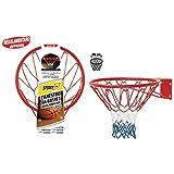 Canestro da Basket Bambini per uso Esterno e Interno