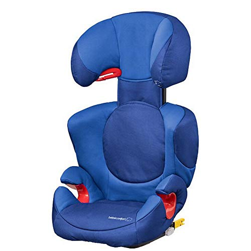 Bébé Confort Rodi XP FIX Silla de auto, color electric blue