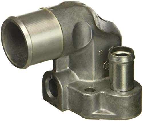 Ford Racing (M-8592-M90) Thermostat Housing