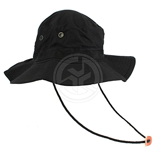 Voodoo Tactical Boonie Hoeden - 20-645101078