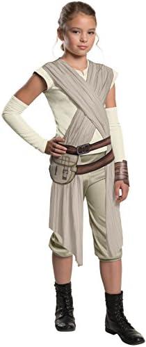 Rey the force awakens costume _image2