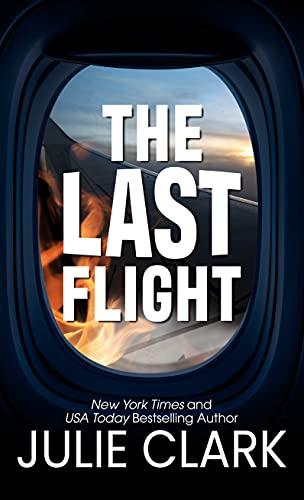 The Last Flightの詳細を見る