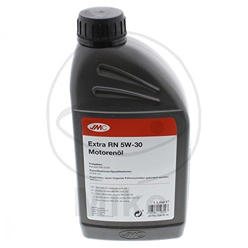 Motoröl 5W30 RN 1 Liter JMC extra