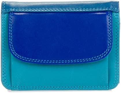 Mywalit Mini Tri-fold Wallet
