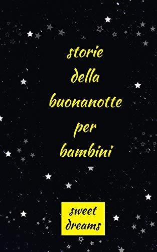 storie della buonanotte per bambini: Chris Jolie and the Five Spiky Flamingoes (Italian Edition)
