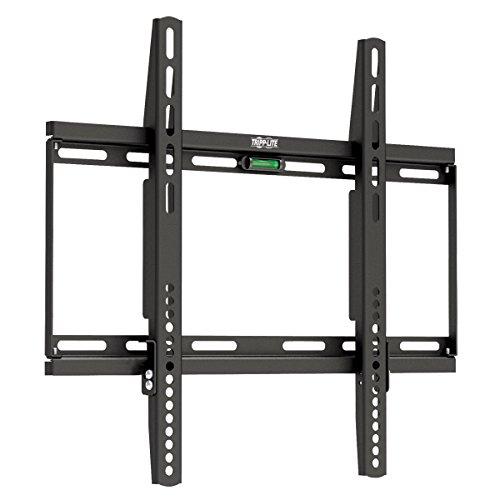 monitor 55 pulgadas fabricante Tripp Lite