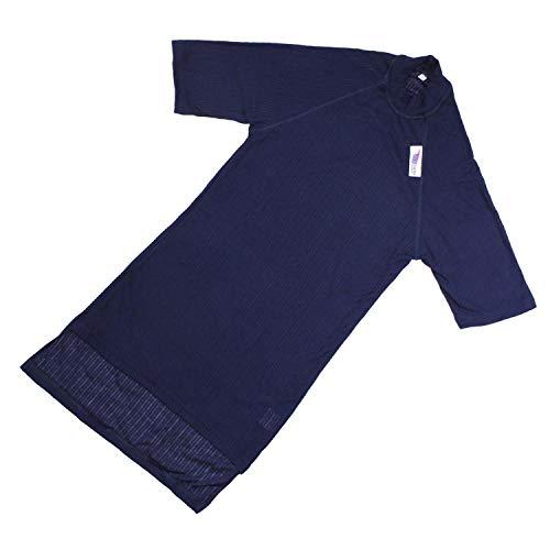 BioRacer Reskin T-Shirt thermostatique pour Homme Taille S