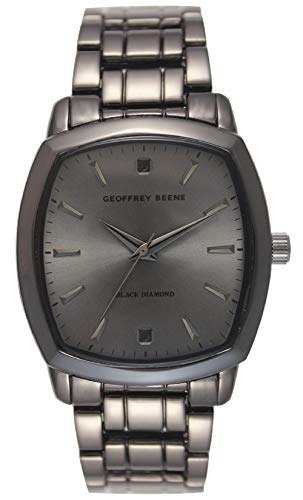 La mejor selección de Geoffrey Beene al mejor precio. 4