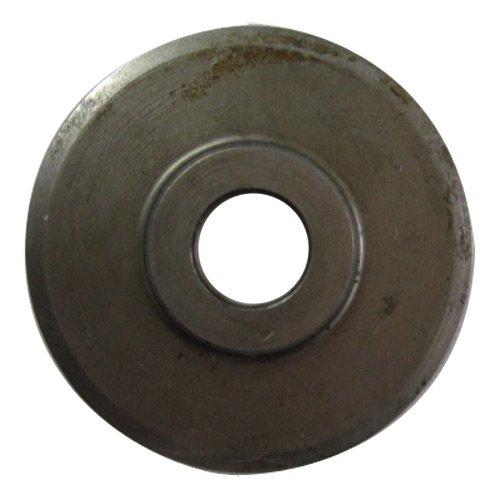 スーパーツール(SUPERTOOL) 替刃(ステンレスフレキ管専用カッター用カッターホイル) TCC105FB