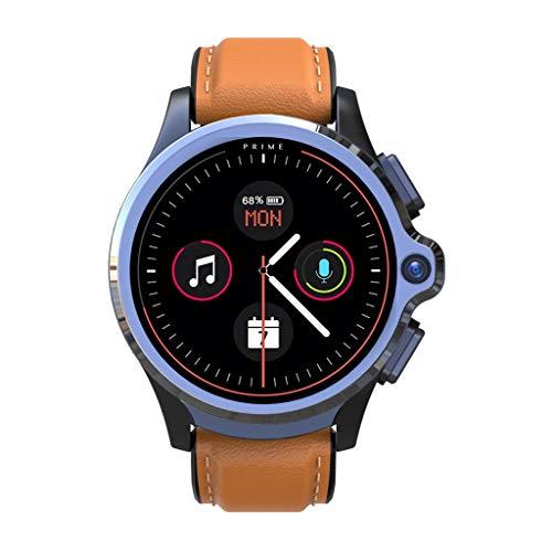 KOSPET-Prime 4G Smart Watch Phone...