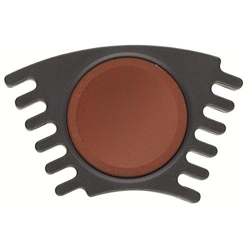 Faber Castell 125087 Einzelfarbe 'CONNECTOR', Siena-gebrannt