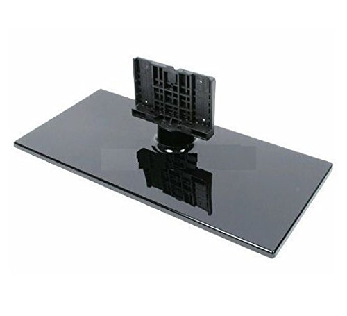 SAMSUNG Plasma TV STAND FOR PS50...