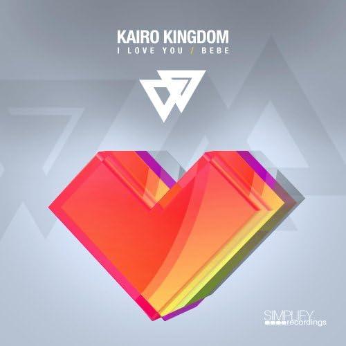 Kairo Kingdom