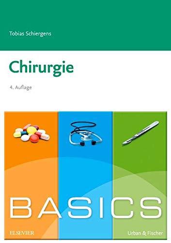 BASICS Chirurgie