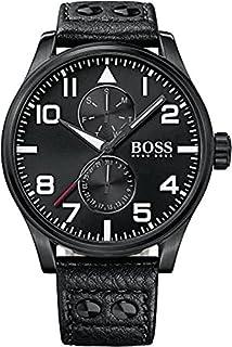 هوجو بوس 1513083 للرجال (أنالوج, ساعة Sport)