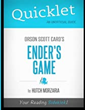 Best ender's game by orson scott card summary Reviews