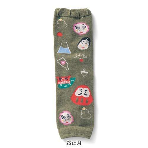 JKCKHA Calentadores de la pierna del bebé de la rodilla almohadillas de seguridad Dibujos de algodón flexible de arrastre del protector de niños rótulas niños con talla baja rodillera del bebé calceti