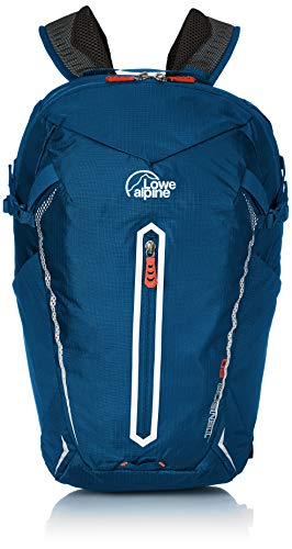 Lowe Alpine Tensor 20 Sac à Dos, Bleu