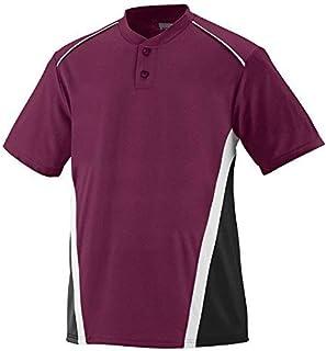 Augusta Sportswear Men's Shirt