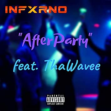 AfterParty (feat. ThaWavee)