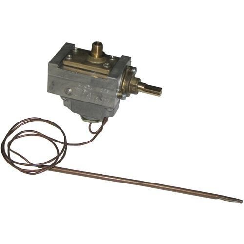 Star Baltimore Free Shipping Cheap Bargain Gift Mall Mfg 2T-Z4823 Thermostat Gas Bulb 3 16 450 S 7 30 Temp Cap X