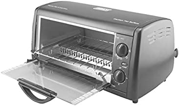 Best clay craft oven Reviews