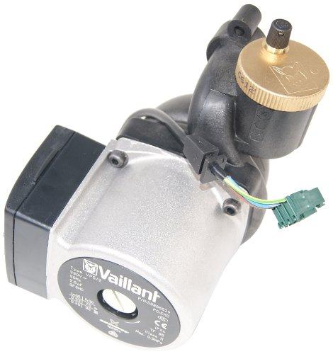 Vaillant 161016 Pumpe 16-1016 VC 64/2, 255/2, VCW 194/2, 255/2