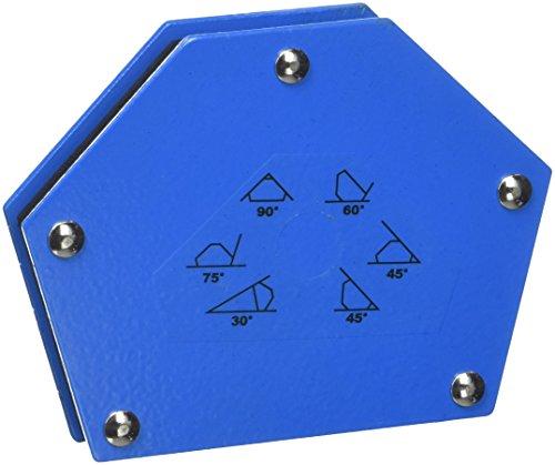 Preisvergleich Produktbild Silverline 148968 Schweißmagnet 18 kg