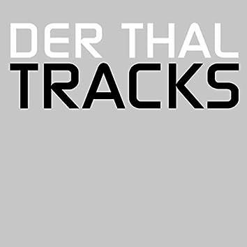 Tracks 1-4