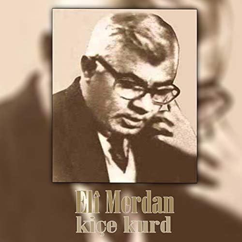 Elî Merdan