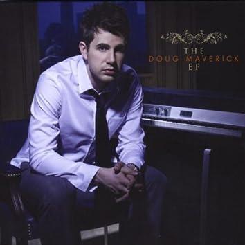 The Doug Maverick - EP