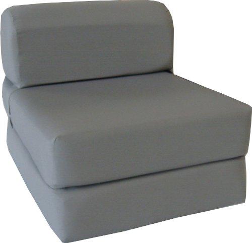Best folded foam bed