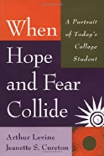 When Hope and Fear Collide: A Portrait of Today